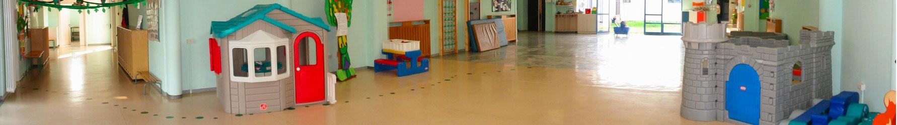 Personale dei servizi educativi e scolastici: assegnazioni sedi di lavoro
