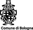 Emblema Comune di Bologna