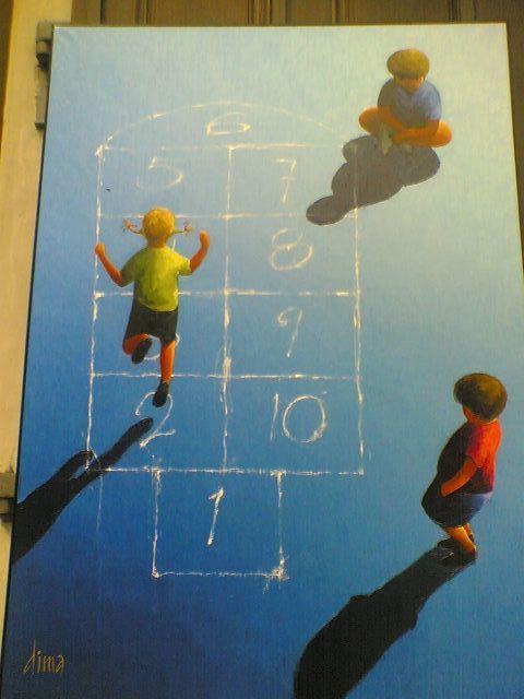 Progetto Agio: l'approccio psicomotorio come metodo educativo a scuola