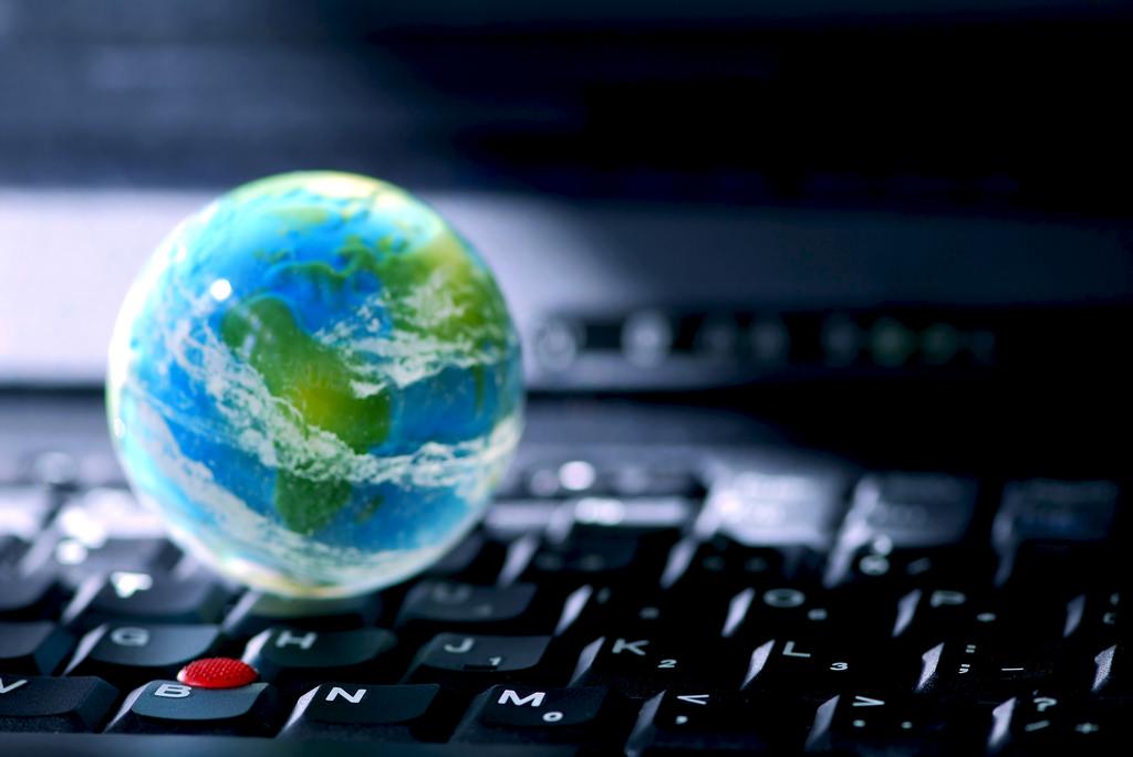 Rinnovamento tecnologico nei servizi di IES