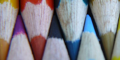 Estate più fresca per dieci scuole d'infanzia comunali