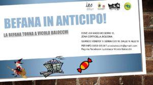 BEFANA IN ANTICIPO-001