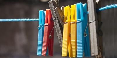 Avviso pubblico per il servizio di manutenzione delle attrezzature di cucina e lavanderia dei nidi d'infanzia
