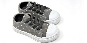 scarpe da ginnastica bambino