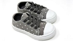 scarpe ginnastica bambino