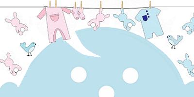 Avviso pubblico per la fornitura di n. 7 essicatoi elettrici per i nidi d'infanzia