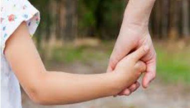 Incontro con Daniele Novara sulla sicurezza dei bambini nei contesti di vita